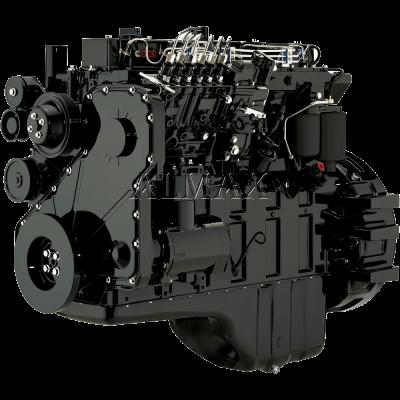 cummins-engine-parts
