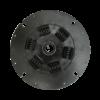 komatsu-damper-disc