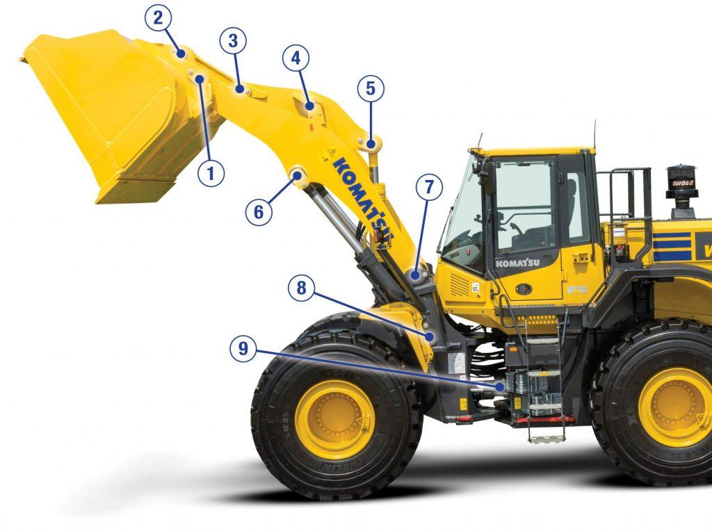 wheel-loader-pins-and-bushing