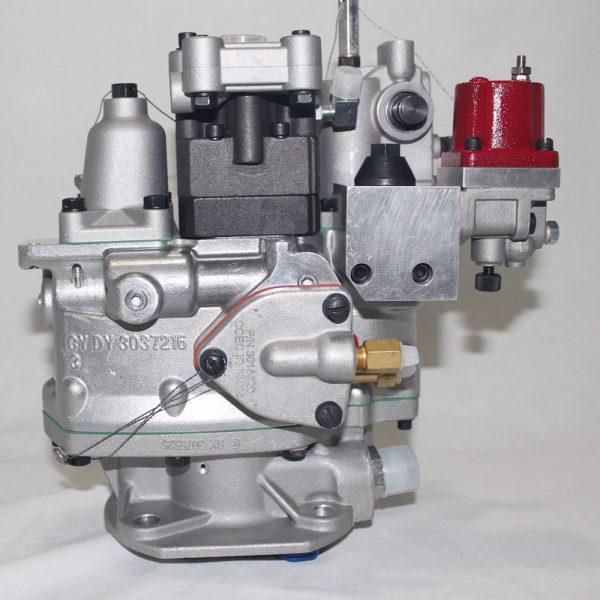 cummins injection pump 3262175